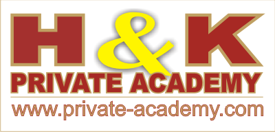 H&K Private Academy